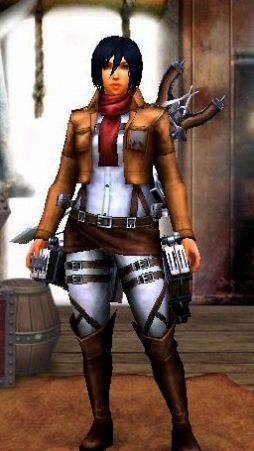 File:MHXR-Training Corps Armor (Both) (Female) Render 001.jpg