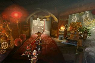 File:Monster Hunter Portable 3rd - 3.jpg