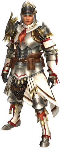 File:FrontierGen-Regunumu Armor (Male) (Both) (Front) Render 001.png