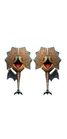 File:FrontierGen-Dual Blades 086 Render 001.jpg