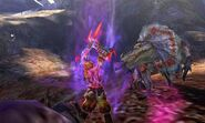 MH4-Great Jaggi and Jaggia Screenshot 001