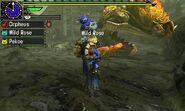 MHGen-Najarala Screenshot 016