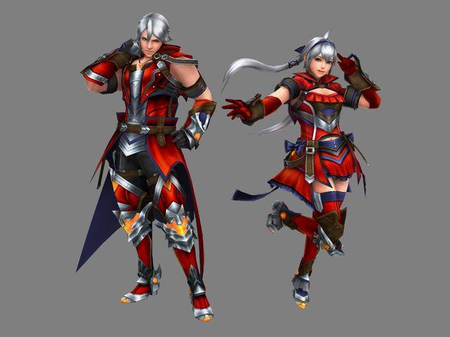 File:FrontierGen-Aben Armor (Both) Render 2.jpg
