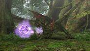 FrontierGen-Espinas Screenshot 009