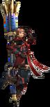 FrontierGen-Legendary Rasta Circa Render 001