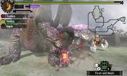 MH4U-Chameleos Screenshot 016