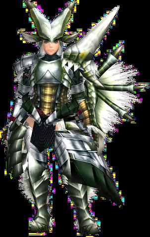 File:FrontierGen-Doragyu G Armor (Gunner) (Female) Render 001.png