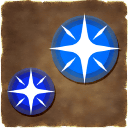 File:FrontierGen-Great Thunderbug Icon 02.png