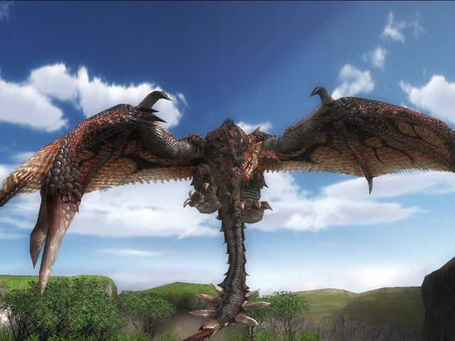 File:FrontierGen-Rathalos Screenshot 013.jpg