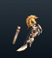 File:MH4U-Relic Bow 003 Render 002.png