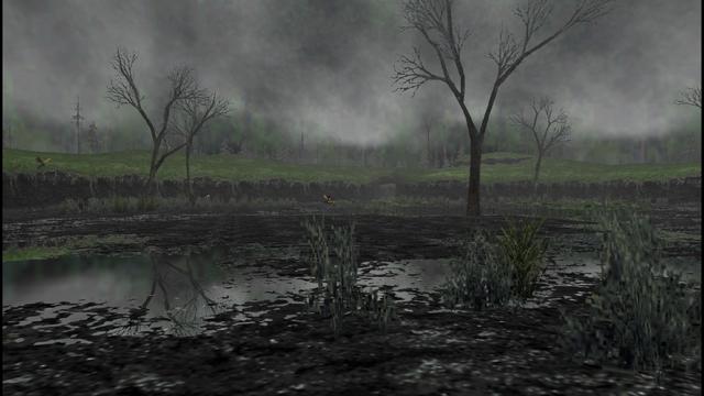 File:MHF1-Swamp Screenshot 032.png