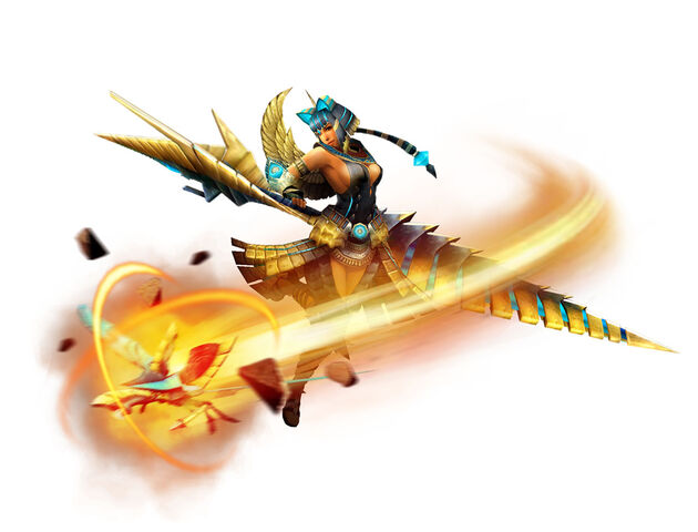 File:MHXR-Insect Glaive Equipment Render 001.jpg