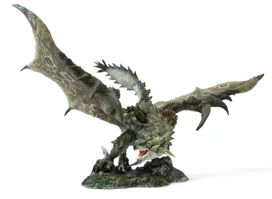 File:Capcom Figure Builder Creator's Model Rathian 001.jpg