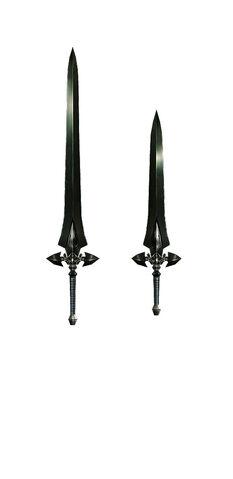 File:FrontierGen-Dual Blades 048 Render 001.jpg