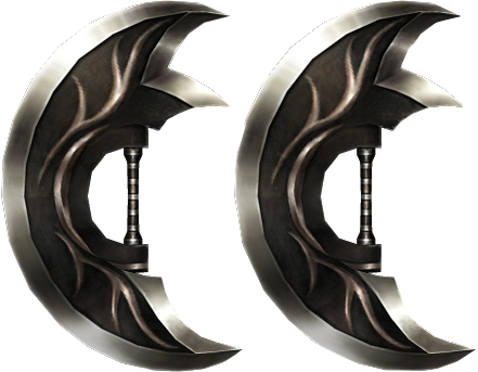 File:FrontierGen-Dual Blades 071 Render 001.png