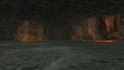 MHFU-Volcano Screenshot 004