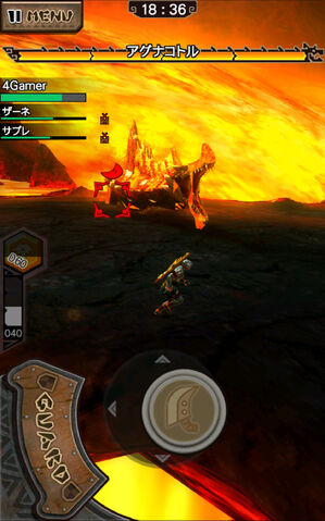 File:MHXR-Agnaktor Screenshot 008.jpg