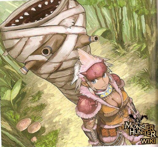 File:Pink Fatalis Scan Hunting Horn 2.jpg