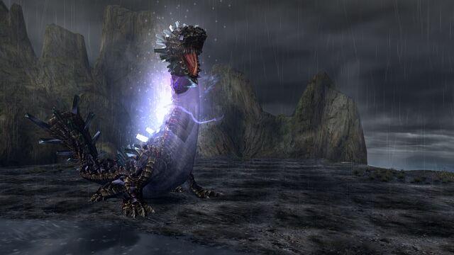 File:FrontierGen-Kuarusepusu Screenshot 006.jpg