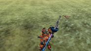 MHFU-Old Jungle Screenshot 028