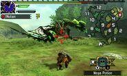 MHGen-Astalos Screenshot 036