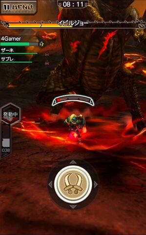 File:MHXR-Deviljho Screenshot 004.jpg