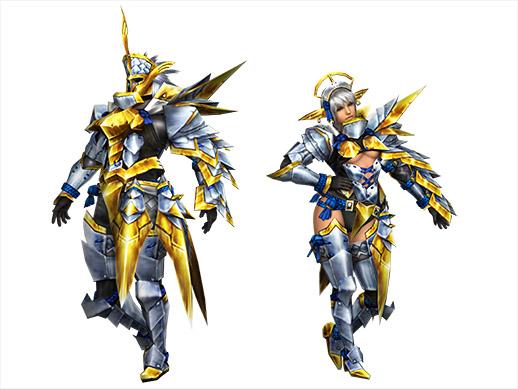 File:FrontierGen-Arugoru Armor (Gunner) Render 2.jpg