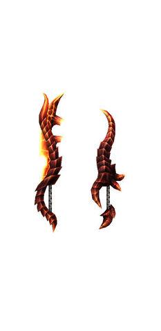 File:FrontierGen-Dual Blades 001 Render 001.jpg