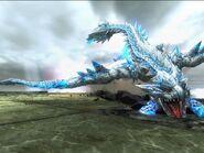 FrontierGen-Zerureusu Screenshot 004