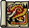 File:MH4U-Award Icon 048.png
