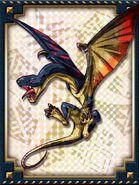 MHCM-Remobra Card 002