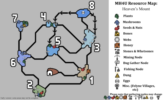 File:Sunken hollow map gather points.png