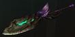 FrontierGen-Great Sword 993 Render 000