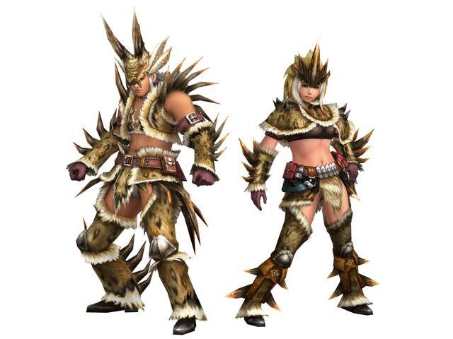File:FrontierGen-Hejji G Armor (Blademaster) Render 2.jpg