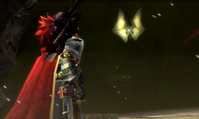 File:MH4-Shagaru Magala Screenshot 010.png
