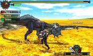 MH4U-Great Jaggi Screenshot 007