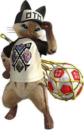 File:MHGen-Palico Equipment Render 026.jpg