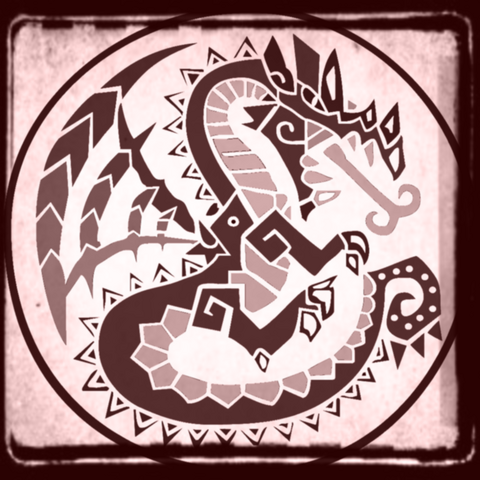 File:Monster Hunter Logo-1-2.png