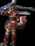 2ndGen-Sword and Shield Equipment Render 003