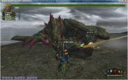 FrontierGen-Espinas Screenshot 005