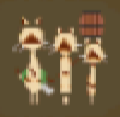 File:MH4-Felyne Icon.png