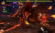 MH4U-Akantor Screenshot 009
