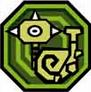 File:MH4U-Award Icon 099.png