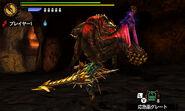 MH4U-Deviljho Screenshot 004