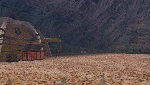 File:MHFU-Old Desert Screenshot 001.png
