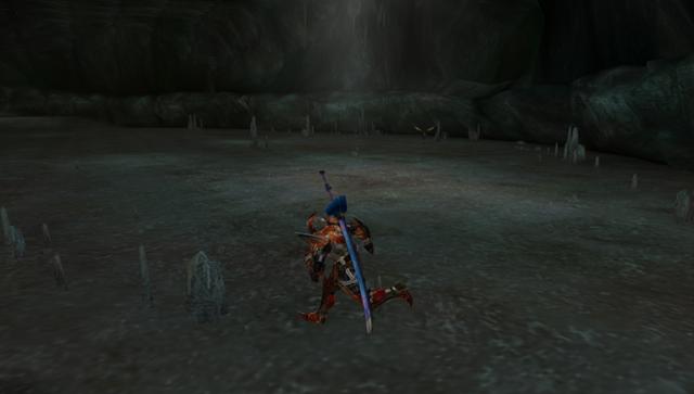 File:MHFU-Old Jungle Screenshot 032.png