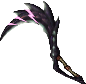 File:MHP3-Felyne Weapon Render 045.png