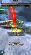 MHXR-Barioth Screenshot 006