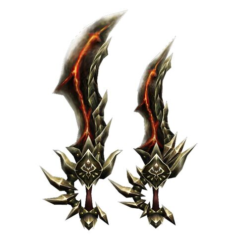 File:FrontierGen-Dual Blades 089 Render 001.jpg