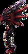 FrontierGen-Hammer 004 Render 001